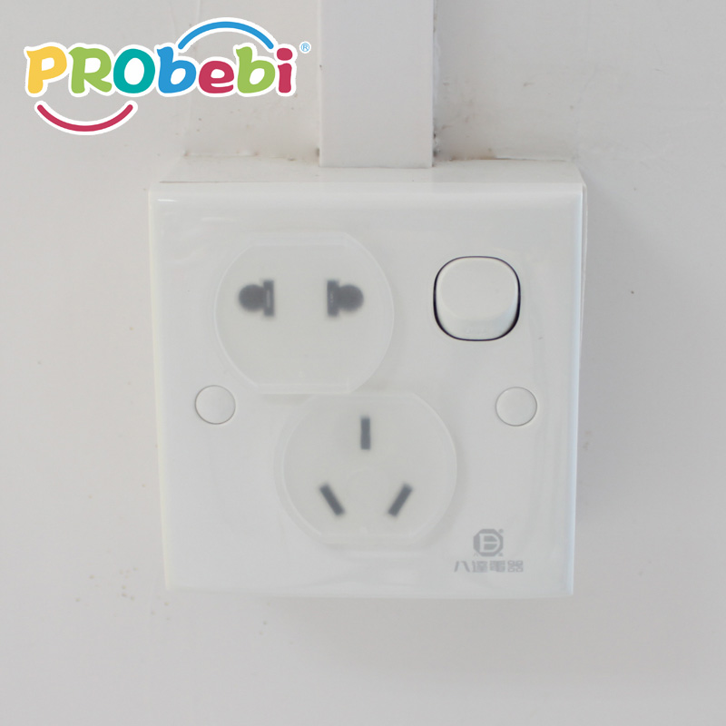 baby safety plug protector plug cover