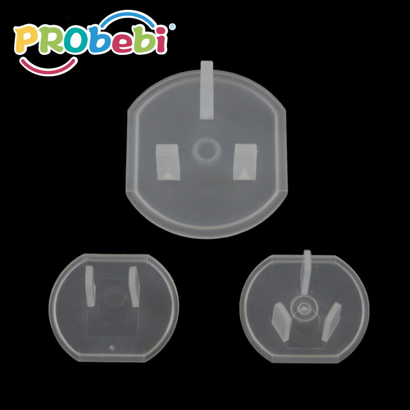 Baby plug covers for China