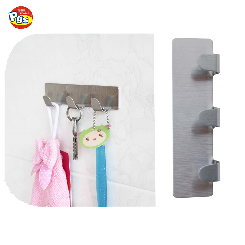 hanging holder hooks