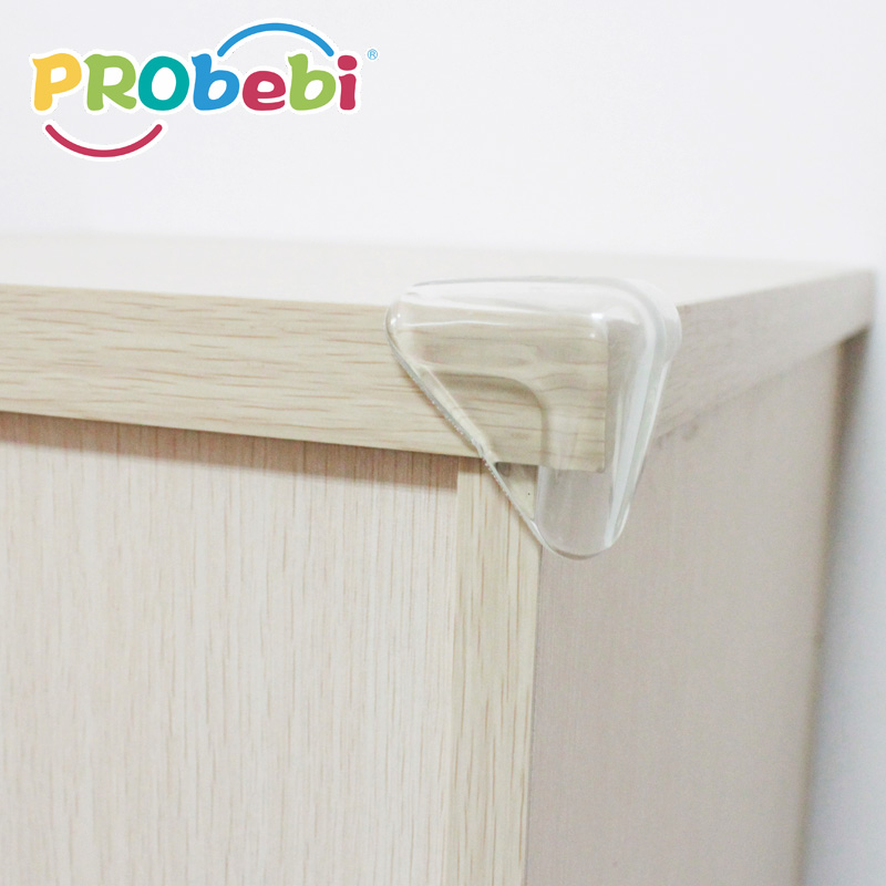 baby corner protector for cabinet