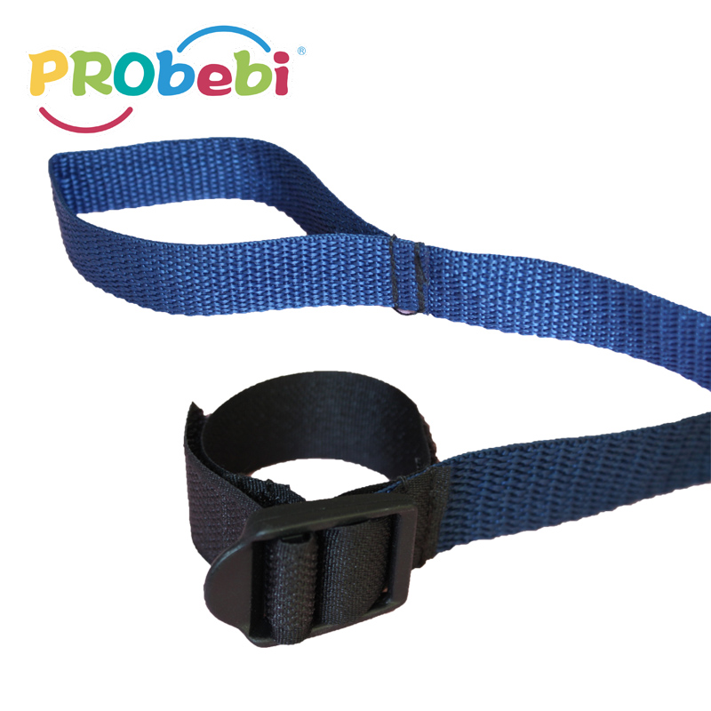 Baby safety walking strap for kids protection