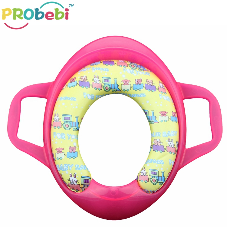 New Baby Safety Potty Seat