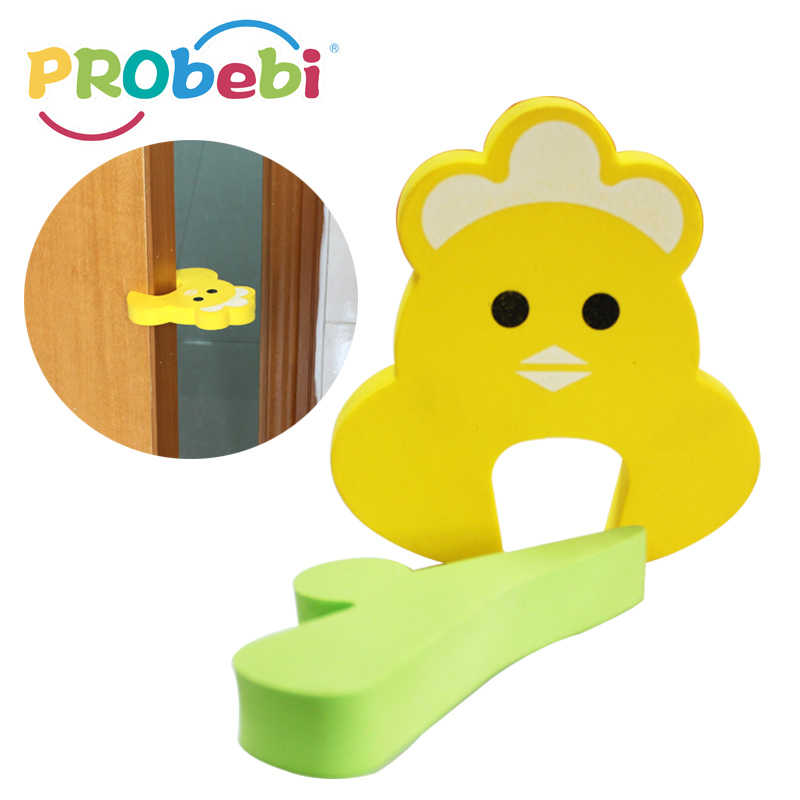 Premium quality Baby Safety Guard