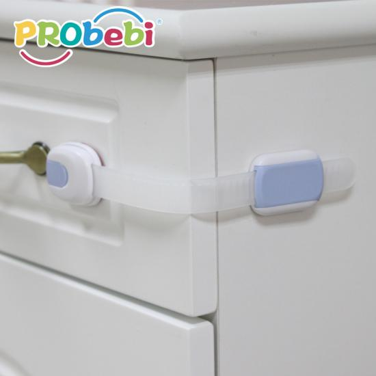childproof cabinet locks