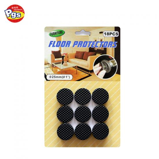 foam furniture pad