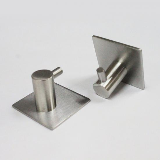 self adhesive hooks supplier