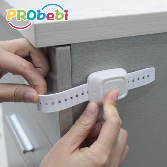 baby safety locks for drawers