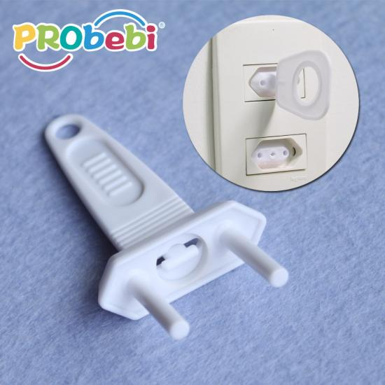 plug cover for children care
