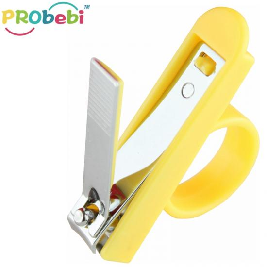 Child  safety  Nail Clipper