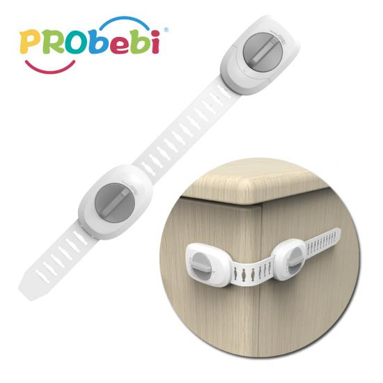 Cabinet Lock For Kids Safety At home