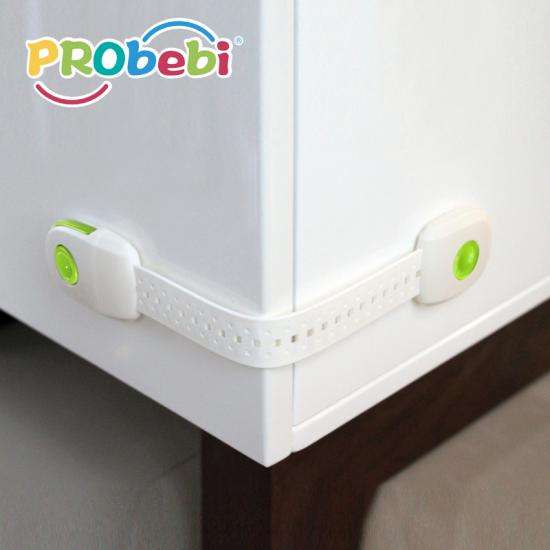 Furniture Multi-use Kids Care Latch