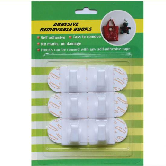 adhesive hooks for curtains