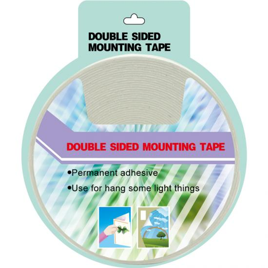 self adhesive tape roll